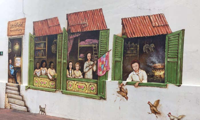 OITNB Mural Ann Siang Hill (3) Part 55
