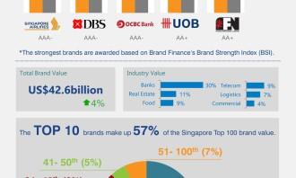SG Infographics 2017-2