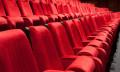 Shutterstoc_cinema