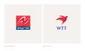 WTT_Branding1