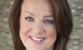 Wendy Johnstone
