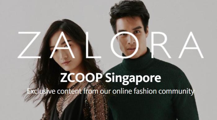 Us Fashion Magazine Advertising Rates