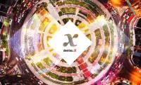 dentsuX-Banner_2