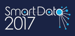 Smart Data 2017 Singapore