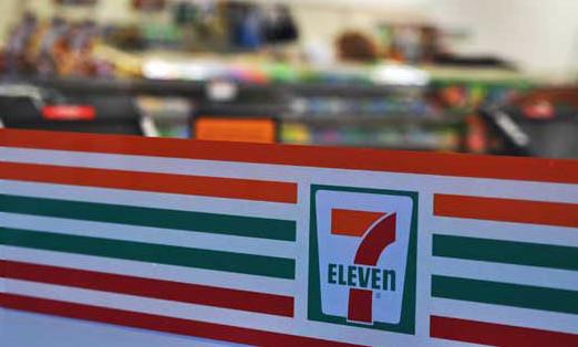 7-Eleven-Indonesia-e1498999491125