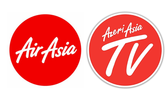 airasia marketing case Airasia x: can the low cost model go long haul menu suggested topics  access to case studies expires six months after purchase date  how to shift his marketing team's mentality away from .