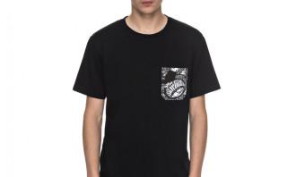 Darbotz T-Shirt