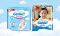 Genki_ProductVisuals_945x463