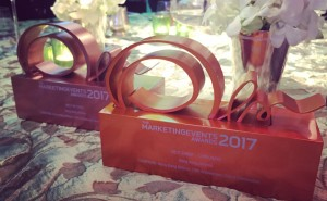 Hong Kong Airlines Awarded by Marketing Magazine_2