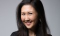 Jane Lim_FCB headshot