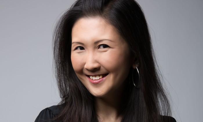 Jane Lim_FCB headshot