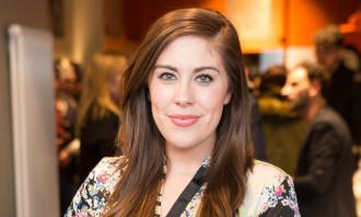 Karen Finnerty
