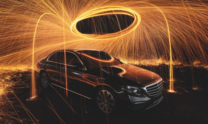 Mercedes_Masterpiece 2