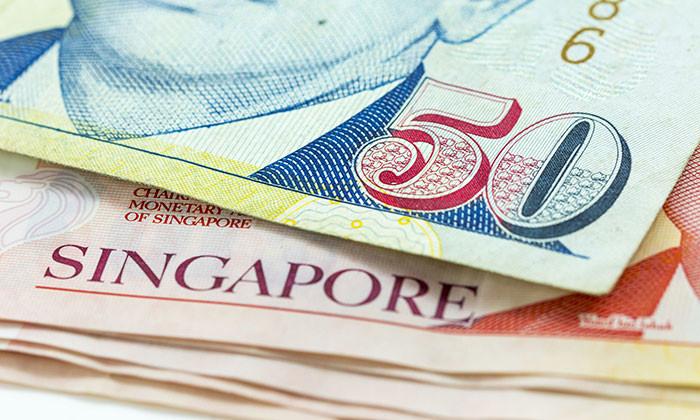singapore salary guide 2017 pdf