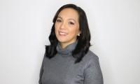 Summit Media Publisher Edna Belleza