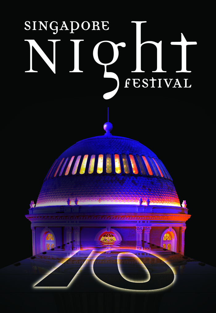 SNF2017 Image cover