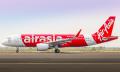 airbus-a320-(500h-x-280w)-(3)