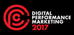 Digital Performance Marketing 2017 Philippines
