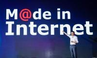 jack-made-in-internet