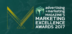 Marketing Excellence Awards 2017 Malaysia