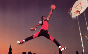 michael-jordan-jumpman-tracksuit-copy