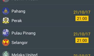 05 Fixtures