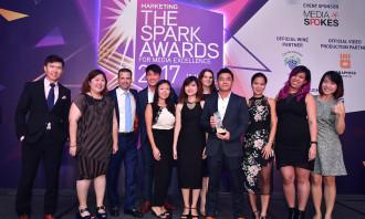 101_Spark_Awards_2017