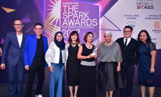 102_Spark_Awards_2017