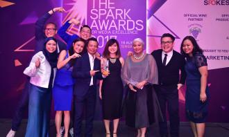 103_Spark_Awards_2017