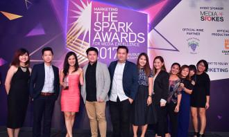 111_Spark_Awards_2017