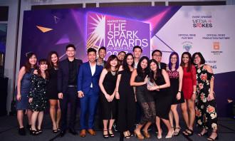 112_Spark_Awards_2017