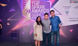 11_Spark_Awards_2017