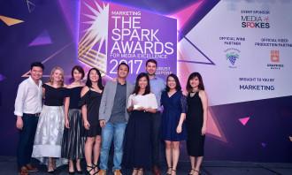 122_Spark_Awards_2017