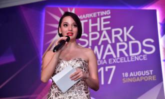123_Spark_Awards_2017