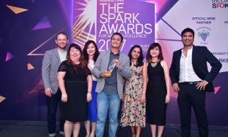 123a_Spark_Awards_2017
