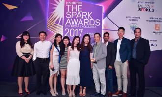 133_Spark_Awards_2017