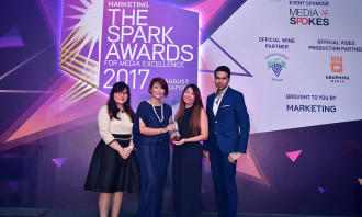 141_Spark_Awards_2017