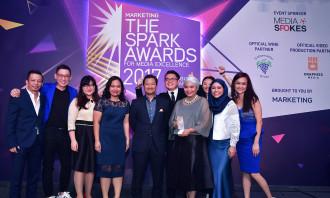 142_Spark_Awards_2017