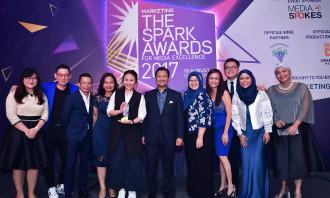 143_Spark_Awards_2017