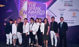 151_Spark_Awards_2017