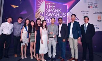 152_Spark_Awards_2017