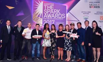 153_Spark_Awards_2017