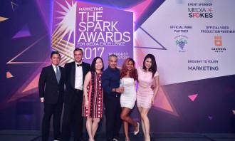 163_Spark_Awards_2017