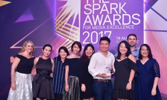 171_Spark_Awards_2017