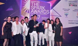 172_Spark_Awards_2017