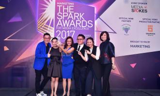 181_Spark_Awards_2017