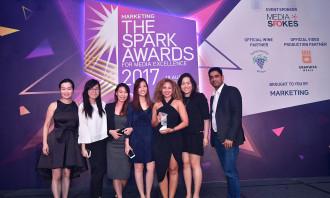 182_Spark_Awards_2017