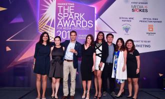 183_Spark_Awards_2017