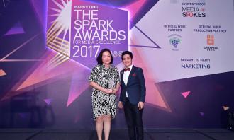 191_Spark_Awards_2017