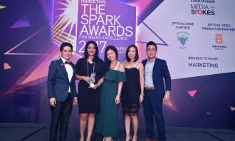192_Spark_Awards_2017